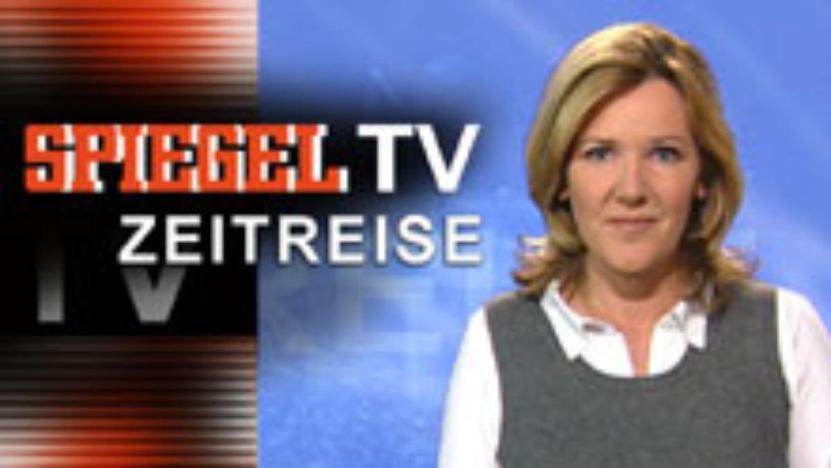 Katrin klocke for Youtube spiegel tv