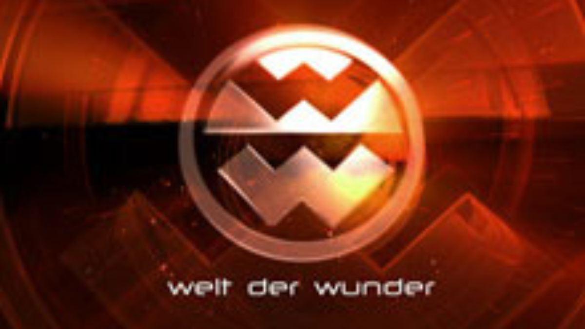 Magazin: Welt der Wunder - n-tv.de