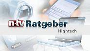 mediathek_228797-ratgeber_-_hightech