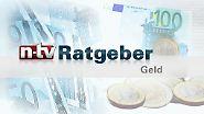 mediathek_228812-ratgeber_-_geld