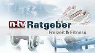 mediathek_228826-ratgeber_-_freizeit___fitness