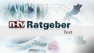 mediathek_228820-ratgeber_-_test