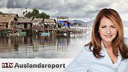 mediathek_226422-auslandsreport