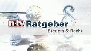 mediathek_228805-ratgeber_-_steuern___recht