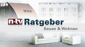 mediathek_229405-ratgeber_-_bauen___wohnen