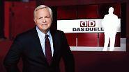 mediathek_229371-das_duell_bei_n-tv