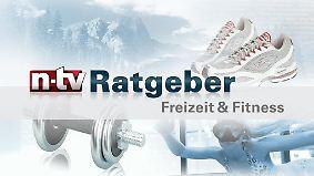 mediathek_229831-ratgeber_-_freizeit___fitness