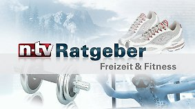 mediathek_229832-ratgeber_-_freizeit___fitness