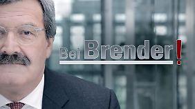 mediathek_238331-bei_brender_