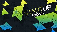 mediathek_769270-startup_news