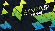 mediathek_769275-startup_news