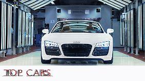 mediathek_225157-top_cars