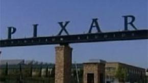 Mit neuem Film nach oben: Pixar landet große Hits