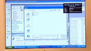 n-tv Ratgeber Test: Netbooks