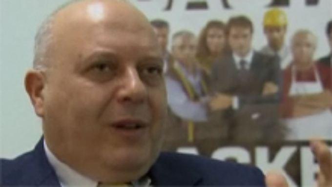 Mafia und WIrtschaft: Camorra nutzt Rezession