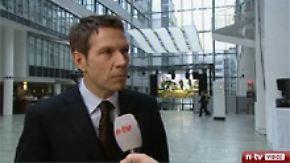Ren Obermann im Gespräch: Service aus einer Hand dauert Jahre