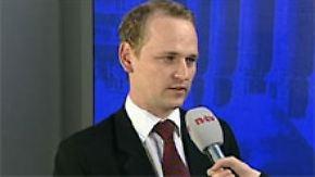 Geldanlage-Check: Peter Bösenberg, Societe Generale